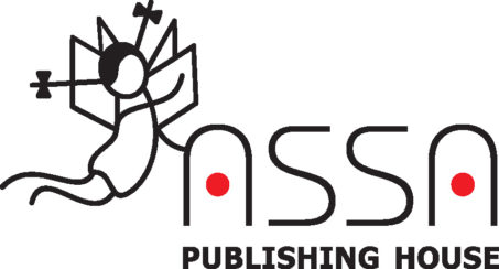 ASSA publishing house