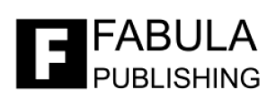 Fabula Publishing
