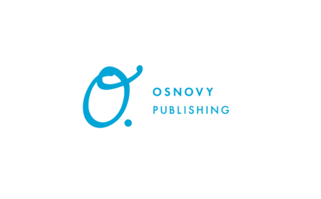 Osnovy publishing