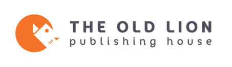 The Old Lion Publishing House