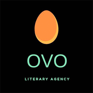 Literary Agency Ovo
