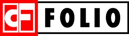 Folio Publishers
