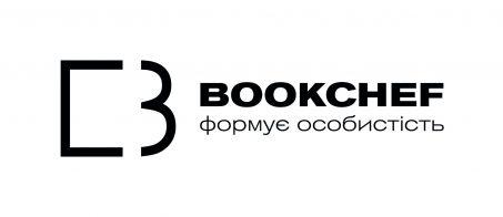 BOOKCHEF